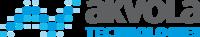 Standard_logo_akvola_art_vluck_edit_v1_rgb