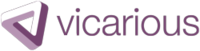 Standard_vicarious-logo
