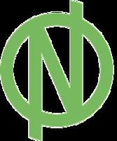 Standard_dn_logo