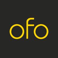 Standard_ofo