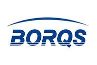 Standard_borqs