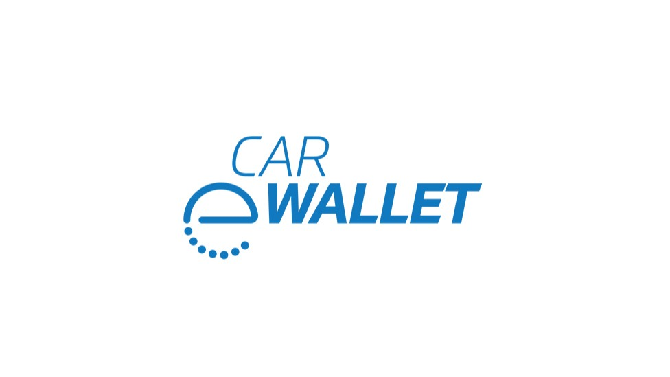 Car eWallet: Investment rounds, top customers, partners and