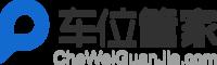 Standard_chewi