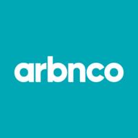 Standard_arbco