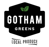 Standard_gotham-greens-logo-june-6-2011-cropped