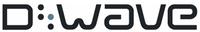 Standard_d-wave_logo