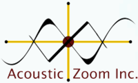 Standard_acoustic_zoom_inc