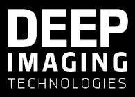 Standard_deep_imaging_technologies