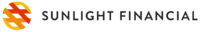 Standard_sunlightfinanciallogo
