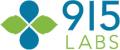 Standard_915_labs