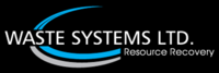 Standard_waste-systems
