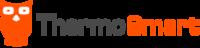 Standard_thermosmart