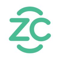 Standard_zencity