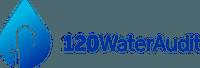 Standard_120_water_audit