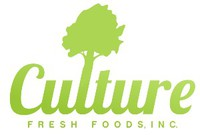 Standard_culture-fresh-foods