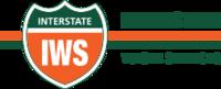 Standard_interstate-waste-services