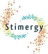 Standard_stimergy