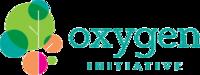 Standard_oxygen_initiative