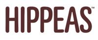 Standard_hippeas