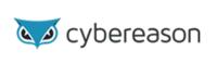 Standard_cybereason