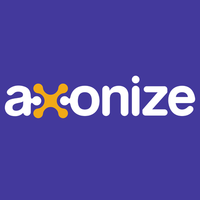 Standard_axonize