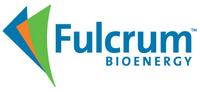 Standard_fulcrum_bioenergy