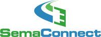 Standard_tn10-semaconnect_logo