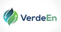 Standard_verdeen_logo