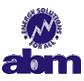 Standard_abm-logo