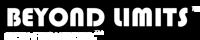 Standard_beyondlimits_logo