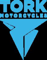 Standard_tork_motorcycles