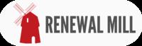 Standard_renewalmill