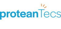 Standard_protean-logo-300x145-new