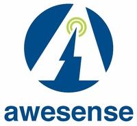 Standard_awesense_logo__800x738_
