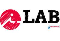 Standard_i-lab
