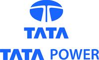 Standard_tata_tata_power_logo