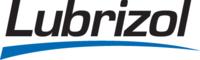 Standard_lubrizol_logo