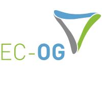 Standard_ecog