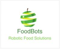 Standard_foodbots