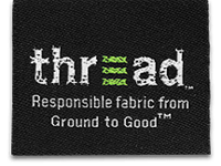 Standard_thread