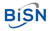 Standard_bisn