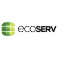 Standard_ecoserv