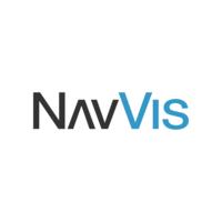 Standard_navis