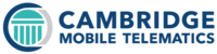 Standard_cmt-logo-web
