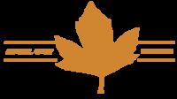 Standard__logo__angel_city_lumber_-_final_burnt_orange_for_website