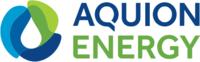 Standard_aquion_energy