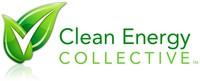 Standard_clean-energy-collective-logo
