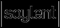 Standard_soylent