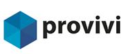 Standard_provivi