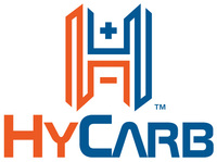 Standard_logo_hycarb-done